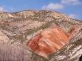 Hoya de Guadix