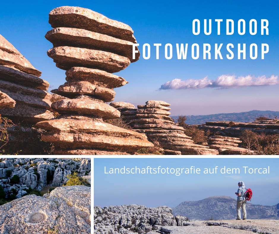 outdoor fotoworkshop
