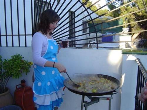 Spanischunterricht Malaga